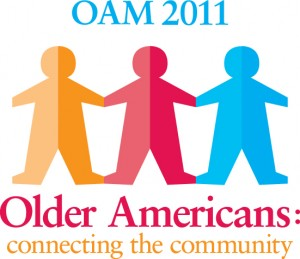 Aging Wisely honoring seniors/elders