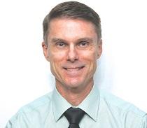 Geriatric Care Manager Adam Mullikin