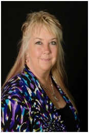 Florida Care Manager Sheri Gruden