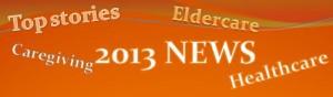 eldercare news