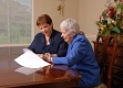 geriatric care manager consulting