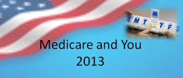 Medicare and You 2013 resized 600