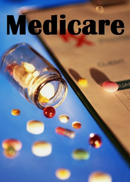 Medicare and senior healthcare