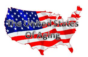 United States of Aging and Eldercare