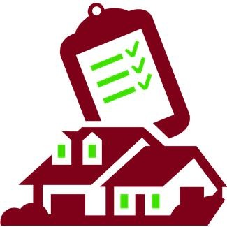 checklist for choosing senior housing