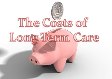 the costs of florida eldercare long term care
