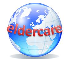 worldwide eldercare and families