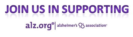 Florida Gulf Coast Alzheimer's Association