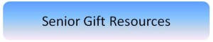 senior gift resources