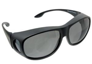 senior-friendly sunglasses solar shields