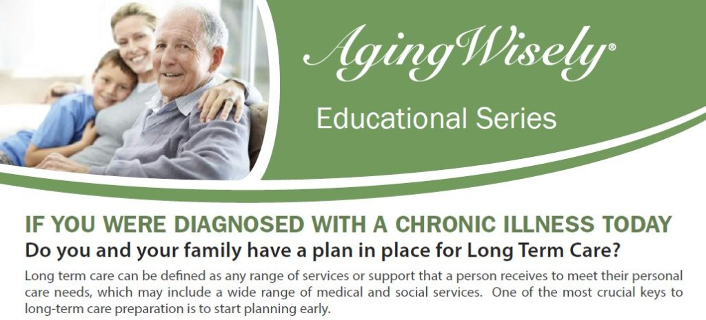 long term care, Medicaid planning