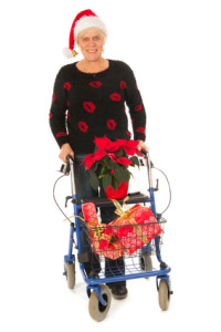 gifts for people in nursing homes