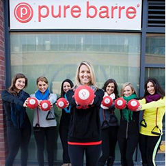 13_Pure_Barre