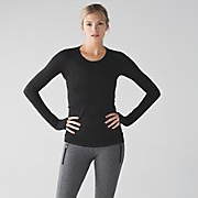 yoga clothes for Mom
