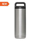 Yeti water bottle great gift
