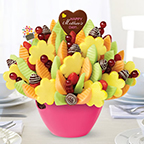 18_Edible_Arrangement
