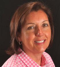 Linda Chamberlain, Medicaid planning attorney