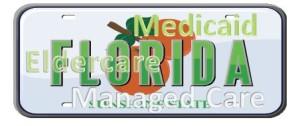 Florida Medicaid advocacy