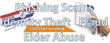 scams on elderly
