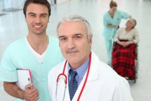 hospital discharge planning