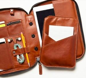 Mod Tablet Case