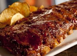montgomery inn ribs